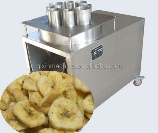 best sell electric potato chip slicer