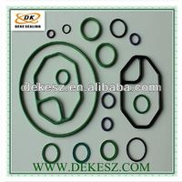 Rubber neoprene washer industrial,Free sample supply