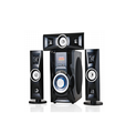 Guangzhou speaker manufacturer 3.1 audio multimedia speaker subwoofer
