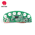 Electric Kettle control board smt pcba factory