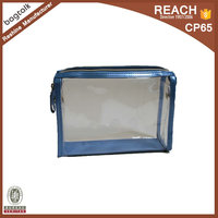 CT344 2015 Fashion PVC Cosmetic Bag Mini Cases With High Quality