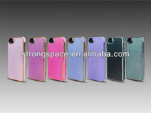 Amazing cover for iphone 5s case leather from China manufacturer