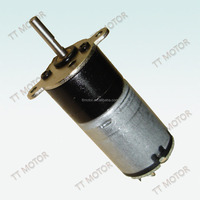 GM14-032 dc electric outboard motor for sale