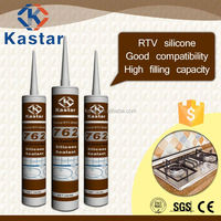 automotive silicone sealant high-temp resistance,gasket maker