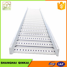 Hot Sale New Design Customized Electrical Cable Tray