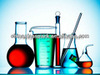 /product-detail/chemical-glassware-for-chemistry-1936024654.html