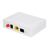 factory Outlet GPON ONT Fiber optic network terminal 1GE gpon onu