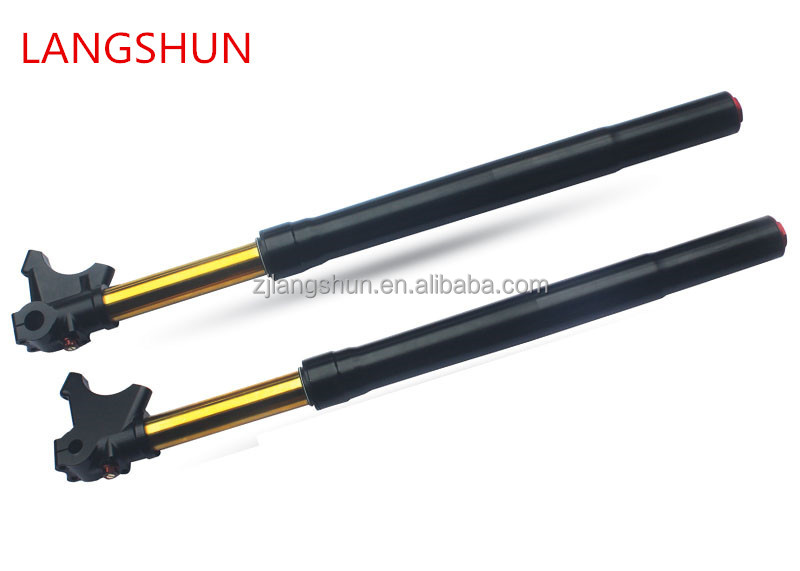 Original 290mm shock absorber camera mount 110cc Professional China supplier