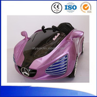 kids electric car cheap chinese children electric car price