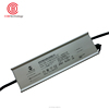 For led street light waterproof IP67 200W switching power supply with CE UL