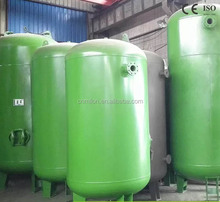 Stable Compressed Air Tank/Air Receiver