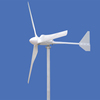1KW CHINESE LOW SPEED WIND POWER GENERATOR WITH CE CERTIFICATE