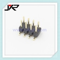 2.0mm pitch SMT single/double row pin header female/male connector 2 3 4 5 6 7 8 9 10 11 12 16 20 26 28 50 pin