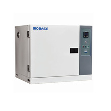 BIOBASE Newest Double-layer Glass Observation Window Forced Air Drying Oven for Sale