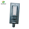 Wholesale Outdoor Waterproof IP65 All In One LED Solar Street Light