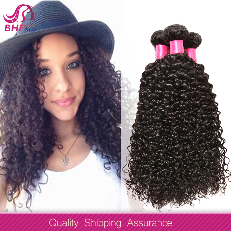Grey Remy Afro Kinky Human Hair Weaving ,Cheap 100 Bohemian Curl Human Hair Weave,Crochet Braids With Human Hair