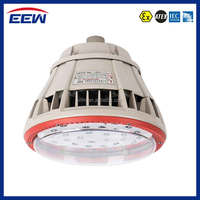 BZD126 LED Explosion Proof Lighting For