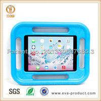 Waterproof material case for apple ipad air ,best selling products in America