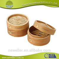 2014Hot Selling electric mini food steamer bamboo steamer cheap price