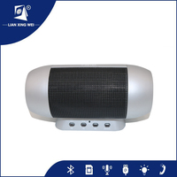 best external speaker for mobile phone best pill core magic boost speaker