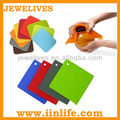High quality anti slip table pad