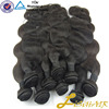 Direct Hair Factory Large Stock Fast Delivery Good Quality Virgin Brazilian Hair