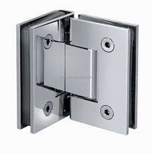 glass shower door hinge,glass gate clamp