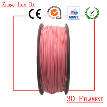 3d printer filament ABS PLA for 3d printing 1kg consumables 1.75mm/3.0mm filament