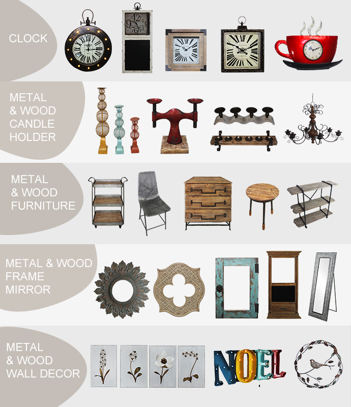 Popular Best Quality Decorative Operated Battery Decorative Self-Adhesive Clock Units