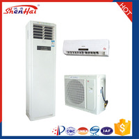 CNEX Certificate window / floor standing / ceiling type explosion proof air conditioner