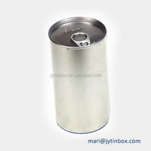 China supplier mold existing tin can easy open ends