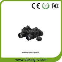 home security/war game use nightvision binoculars