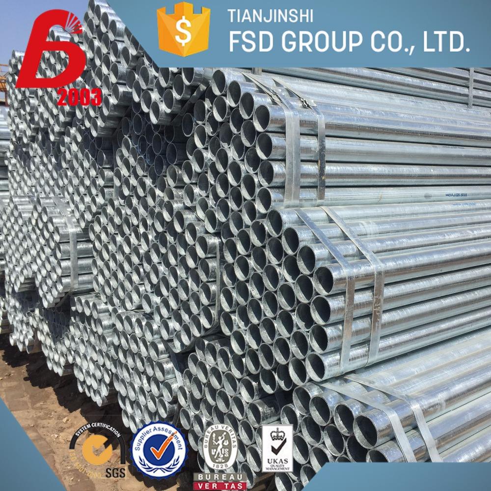 China cast iron piping wholesale 🇨🇳 - Alibaba