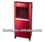 4 In 1 Air Cooler/ Heater/ Air Purifier/ Humidifier