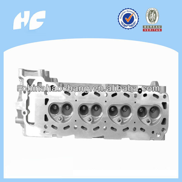 Toyota 1RZ Engine Cylinder head