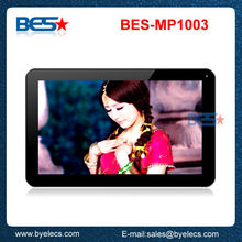 Cheapest 10inch tablet pc android,smart design mini pc tablet 10 inch ,best cheap 10inch tablet