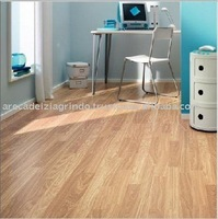 Fast Fix Laminate Flooring