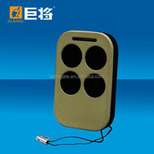433.92mhz wireless transmitter, universal remote control for wireless alarm car