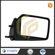 Top level hotsale view max mirrors for pickup