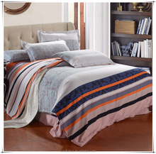 NEW DESIGN 2/3pcs EGYPTION cotton bedsheet and pillow case ,luxury home textile