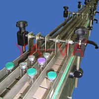 Factory chain conveyor / belt conveyor system / conveyor sushi belt