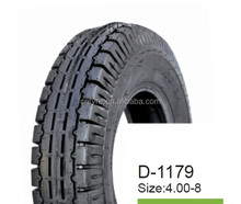factory tyre and tubes motorcycle 400-8