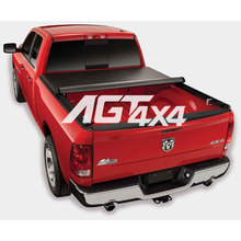 Brand New Soft Rolling Vinyl Tonneau Cover for Pickups