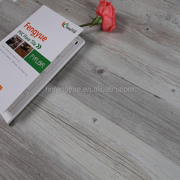 Temporary Design Antistatic Vinyl Plastic Flooring Waterproof For