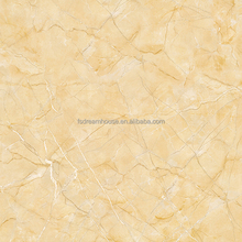 Cheapest Foshan porcelain tiles and building material floor tile shinny tile