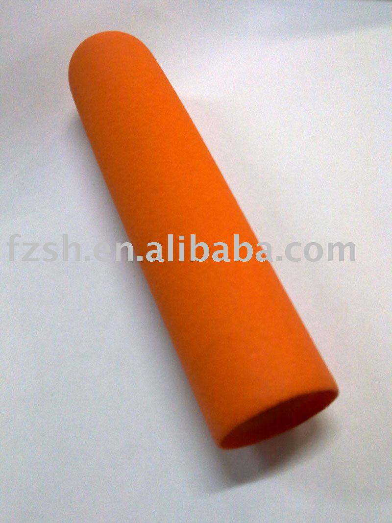 Rubber Grip, Hand Tool Handle