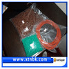 FFKM rubber o ring PTFE o ring gasket for excavator