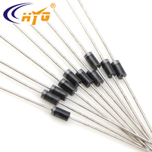 Model R4000F diodes high voltage diodes 4KV basic electronic components R2000 R3000 R4000