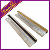/product-detail/home-depot-for-window-frame-marble-tile-trim-artificial-marble-tile-trim-60453013710.html