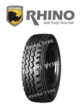 TRUCK TYRE 1100R20 for Pakistan